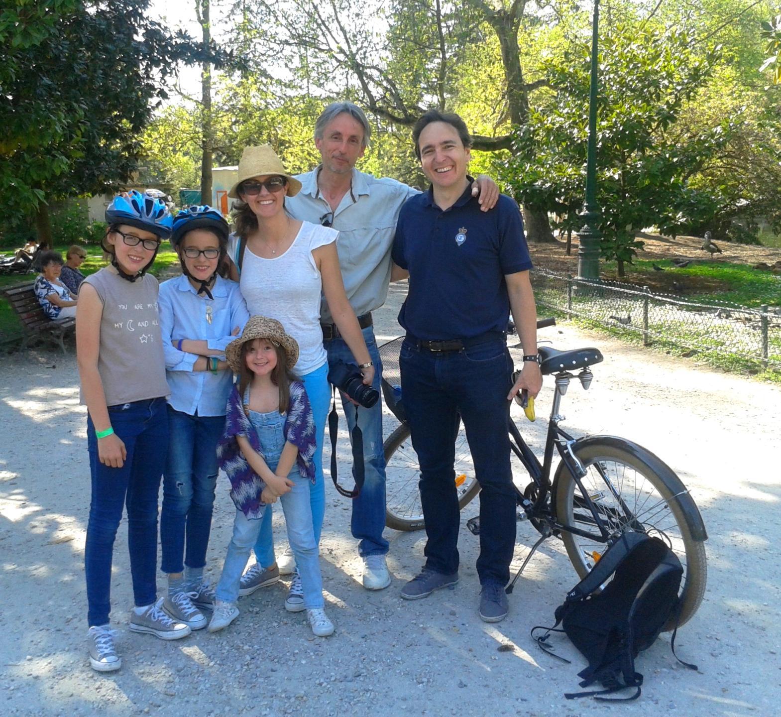 Bordeaux-Bike-Tour-Best-great