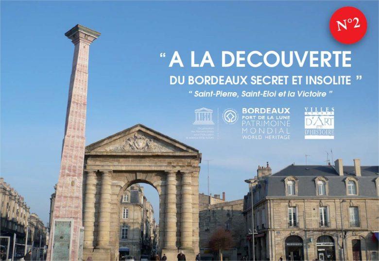 Bordeaux Saint-Pierre