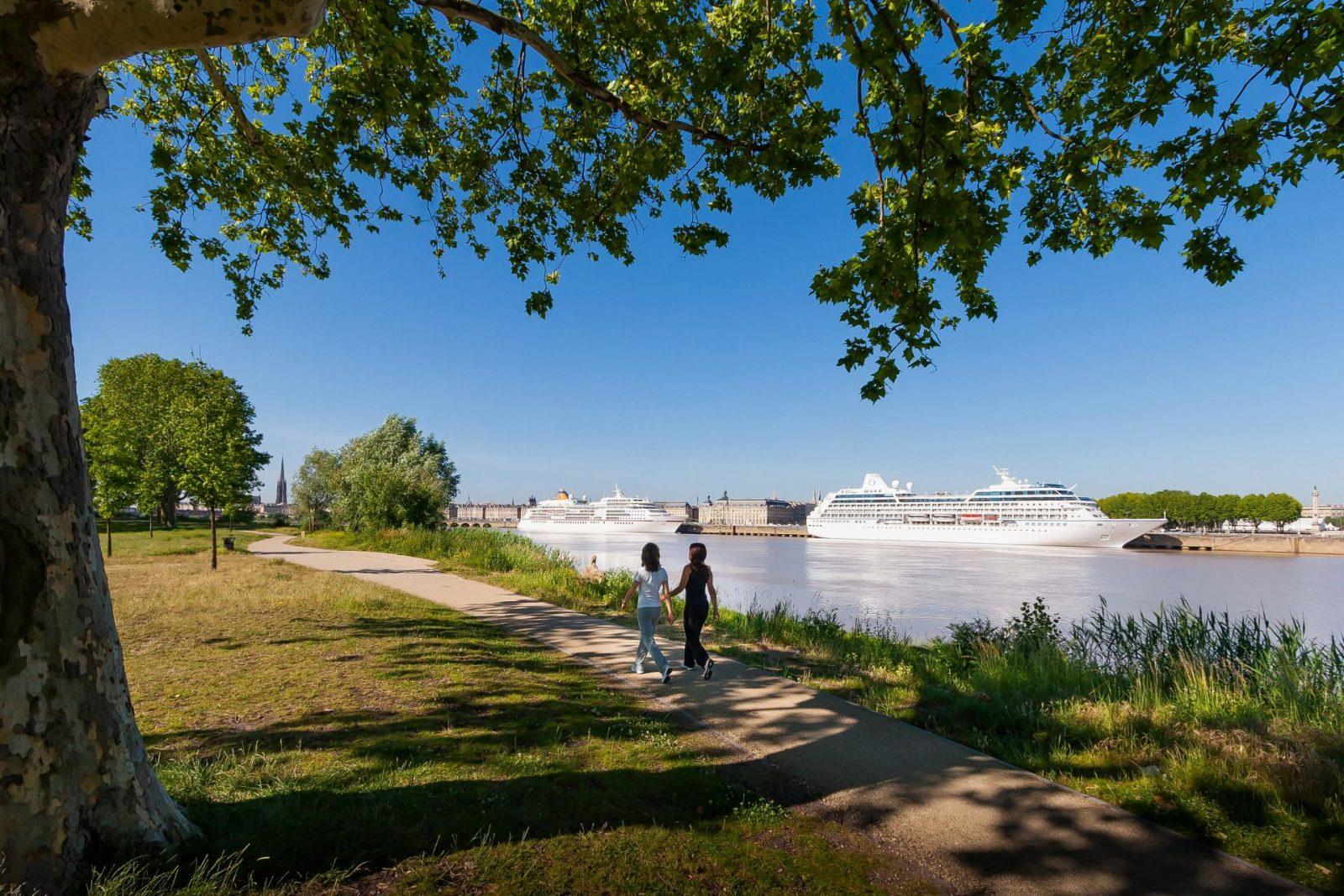 Bordeaux_photo_Arthur_Pequin_MG_2264