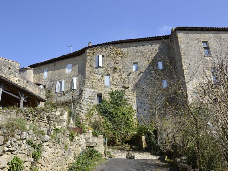 Boucle de Castelmoron d'Albret (1)