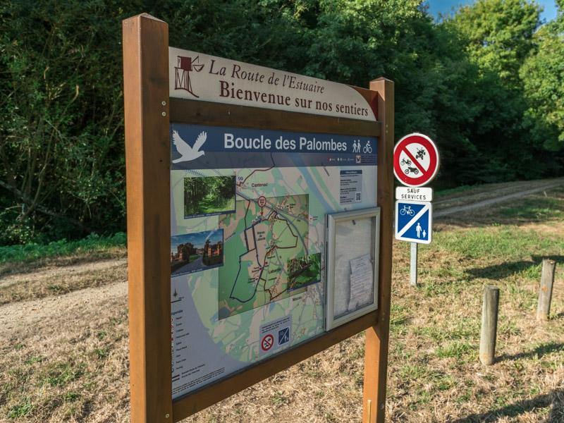 Boucle-des-Palombes1