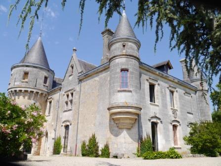 CH Delagrave_Bourg_ château_Mr BASSEREAU2