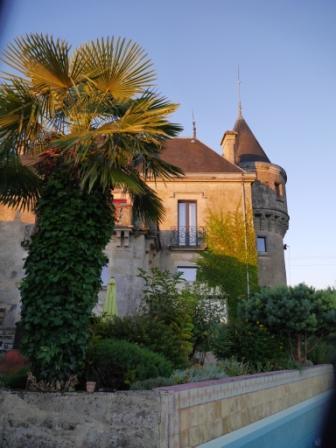 CH Delagrave_Bourg_ château_Mr BASSEREAU3