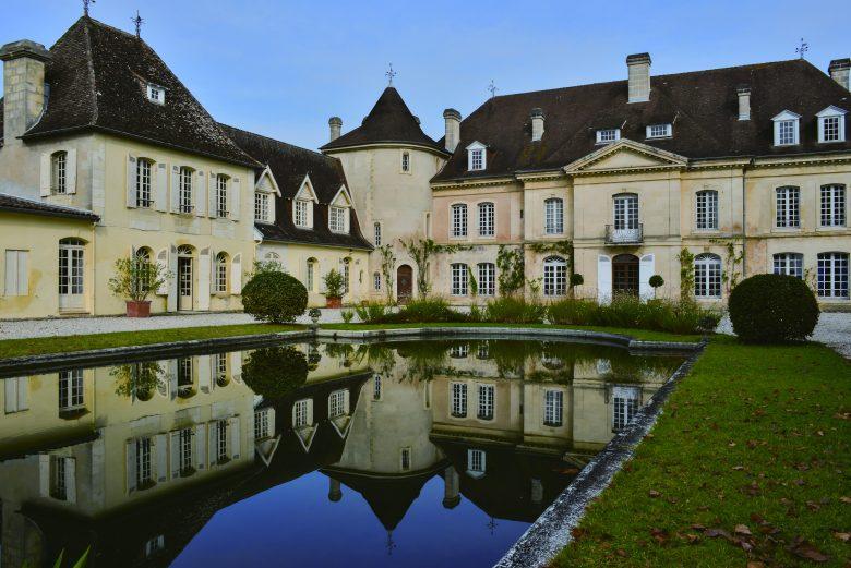 Bouscaut-et-bassin-PDF