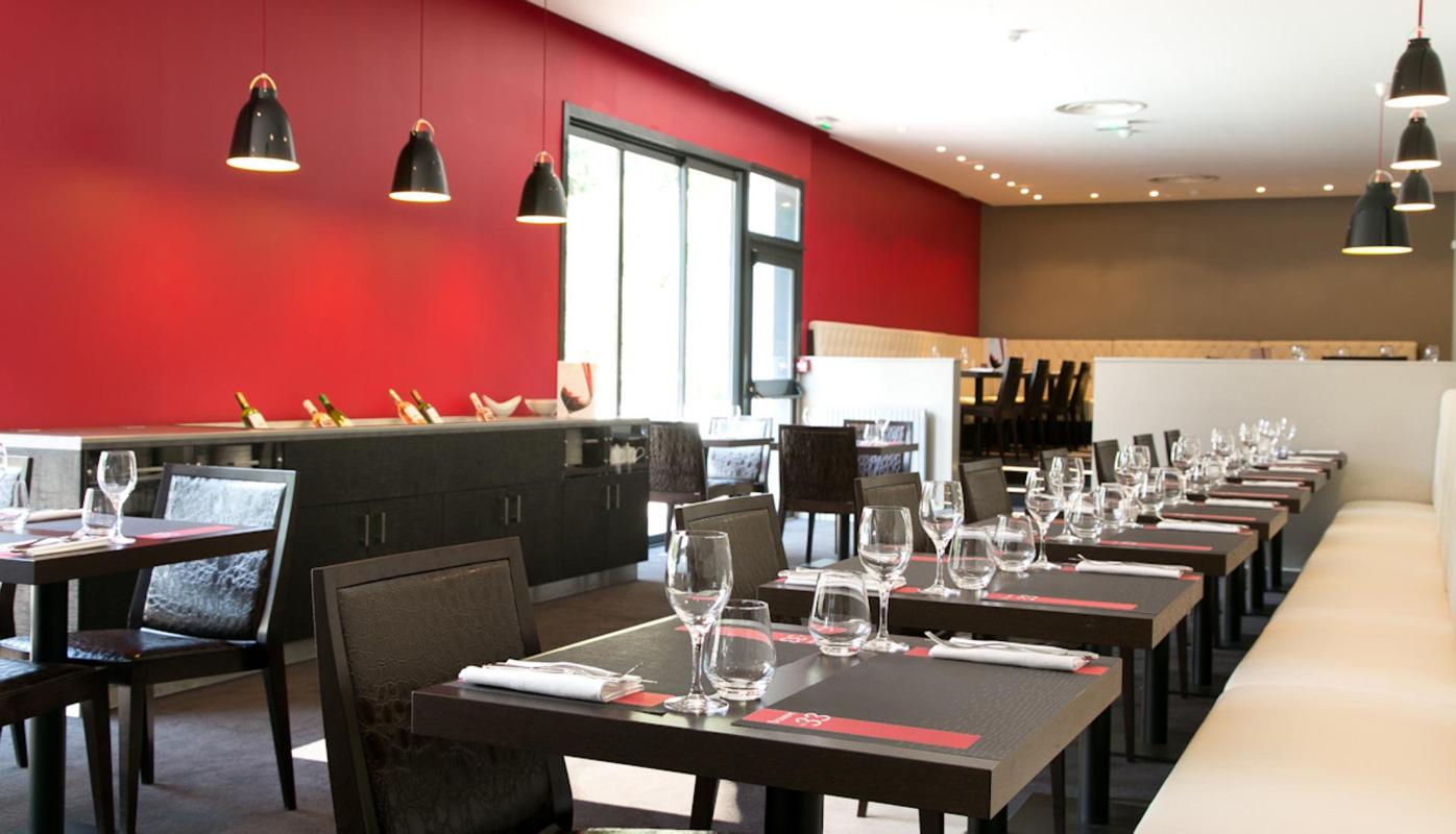 Brasserie-Mercure-Bordeaux-Lac