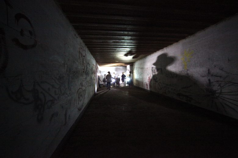 Bunker Soulac – © Médoc Atlantique (14)