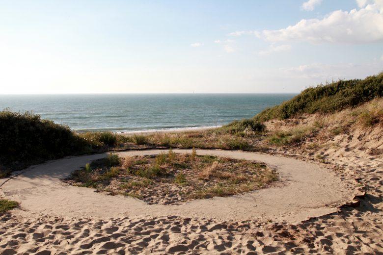 Bunker Soulac – © Médoc Atlantique (29)
