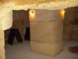 Caves R Brèque
