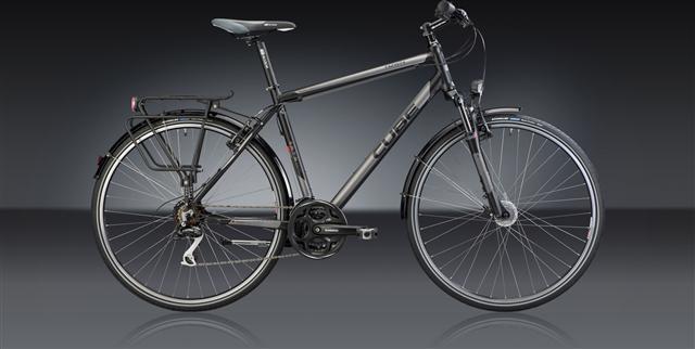 O2cycles 1