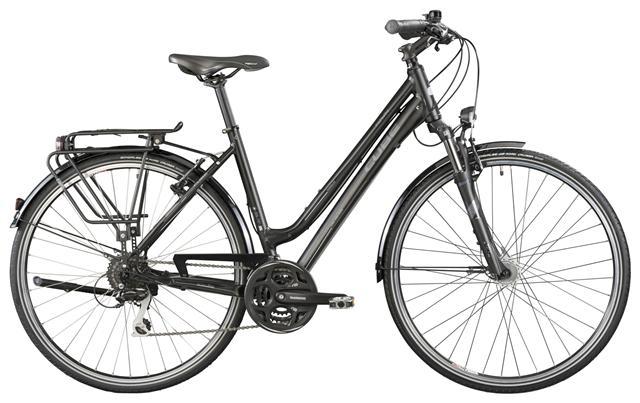 O2cycles 2