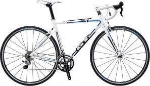 O2cycles 3