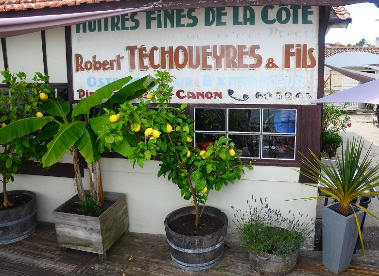 Cabane24_Techoueyres_(4)
