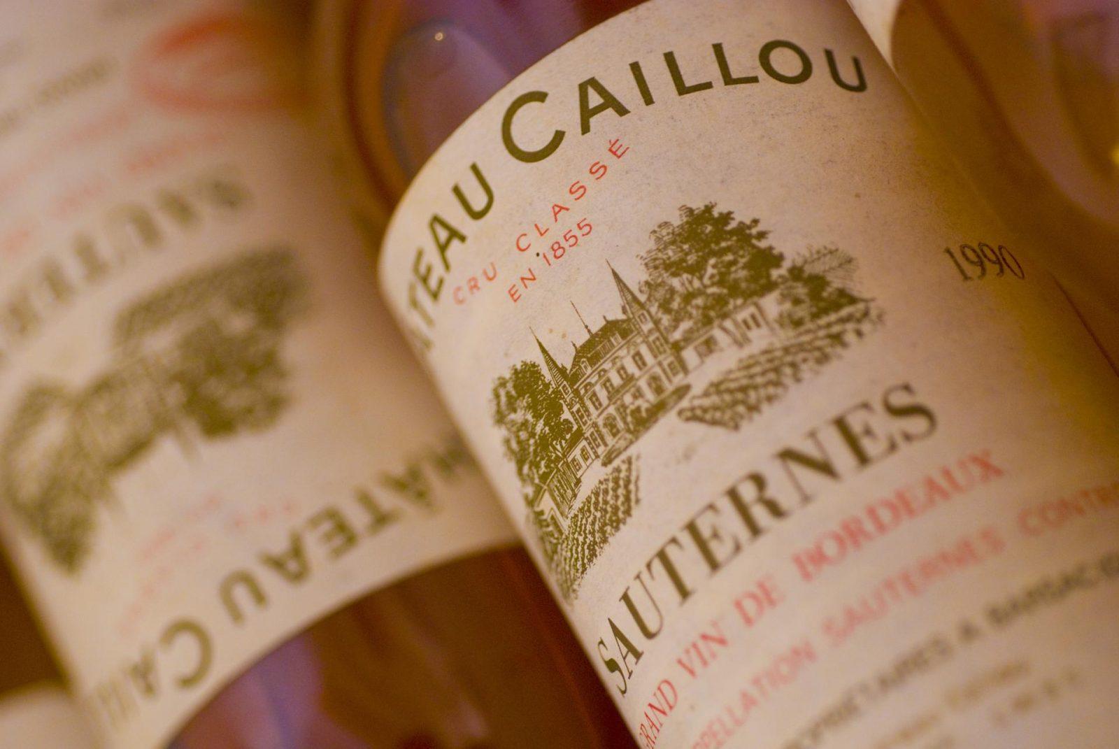 Caillou-035-Vincent-Bengold