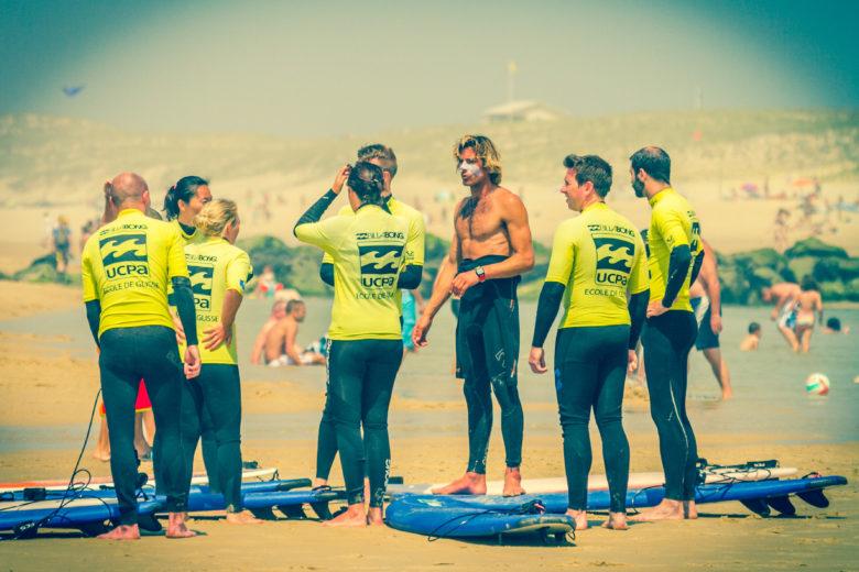 California Surf School (2)