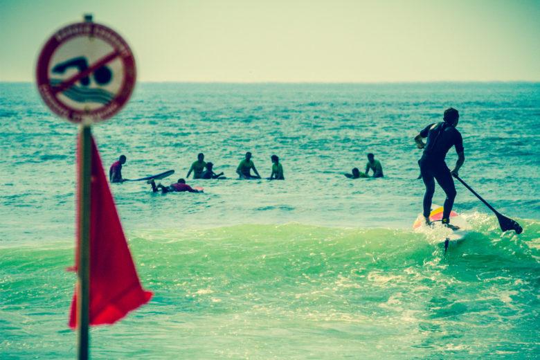 California Surf School (3)