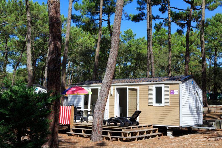 Camping Côte d'Argent6