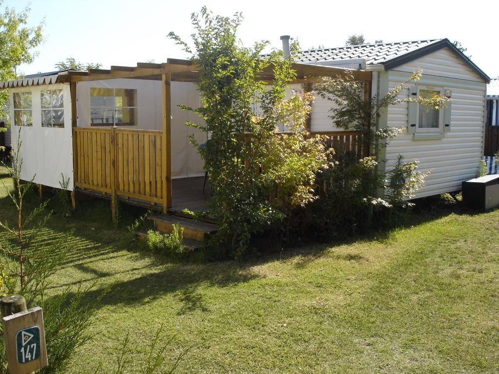 Camping_La_Pinède (2)