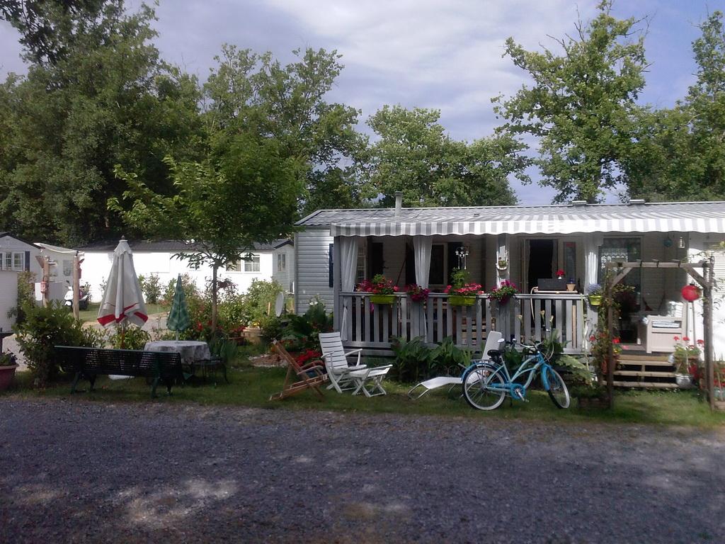 Camping_La_Pinède (3)