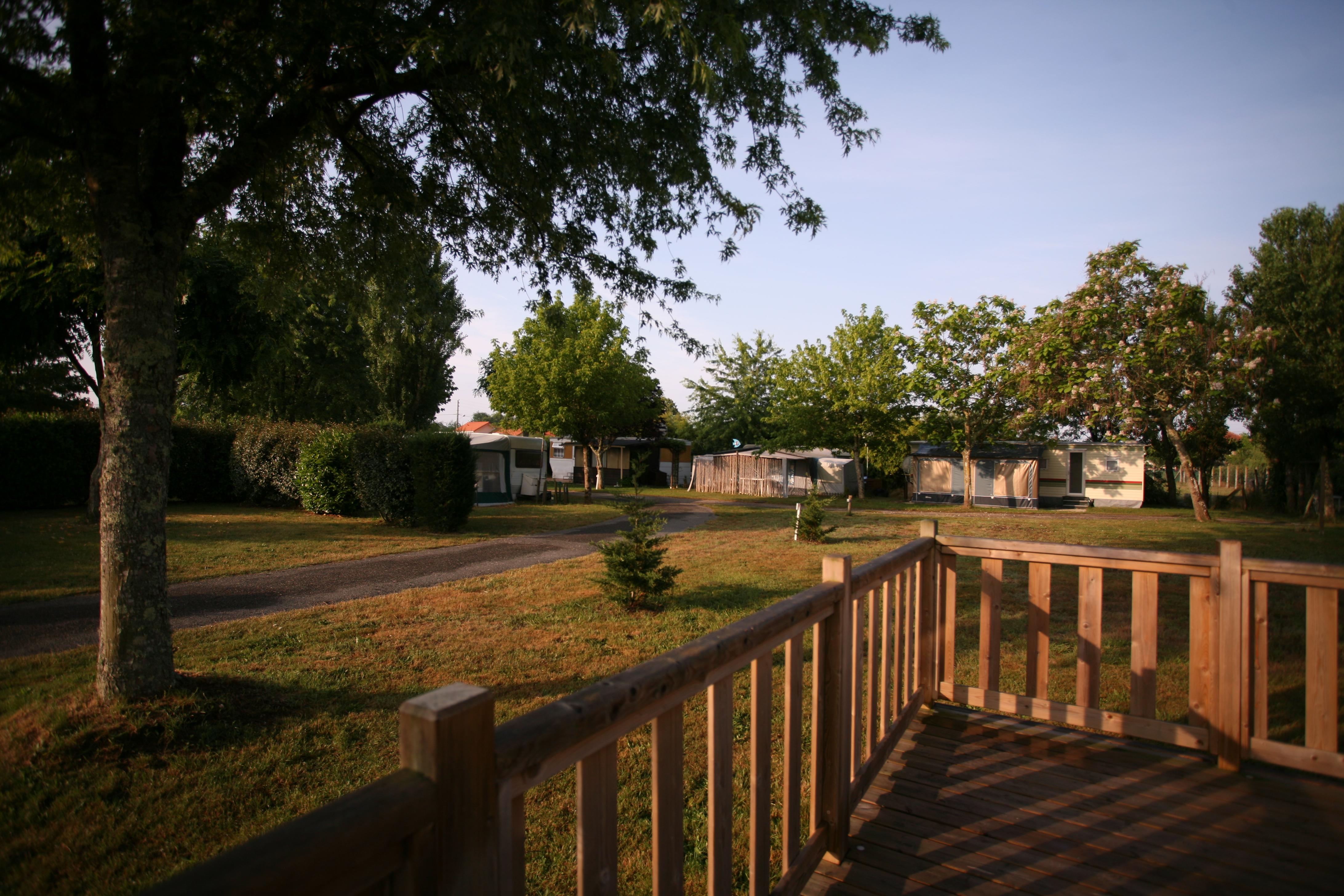 Camping_La_Prairie (3)