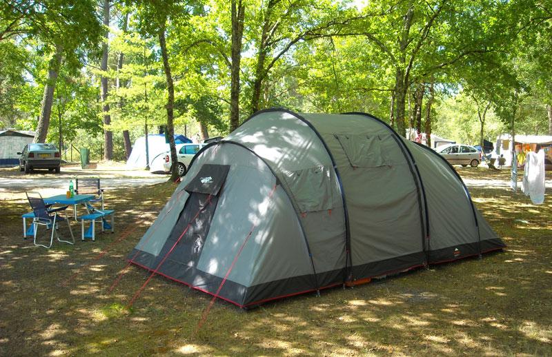 Camping Le Fougères – Lacanau (2)