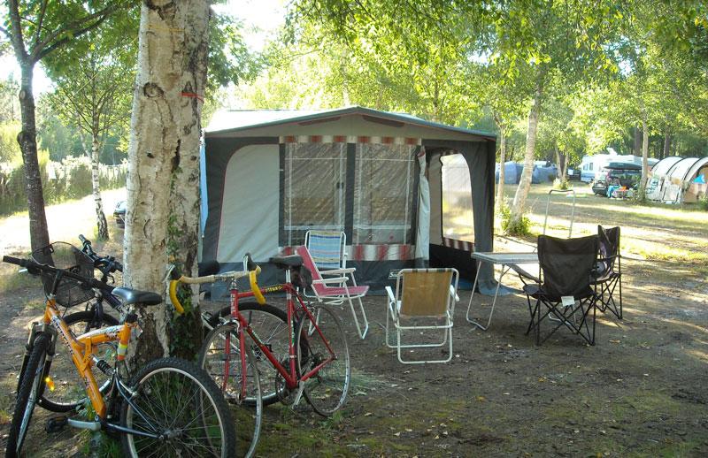 Camping Le Fougères – Lacanau (6)