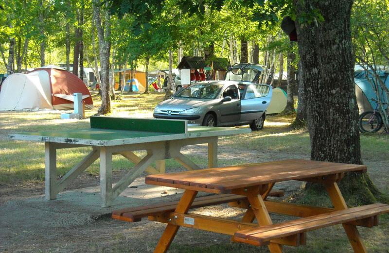 Camping Le Fougères – Lacanau (8)