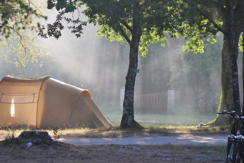 Camping Le Fougères – Lacanau (9)