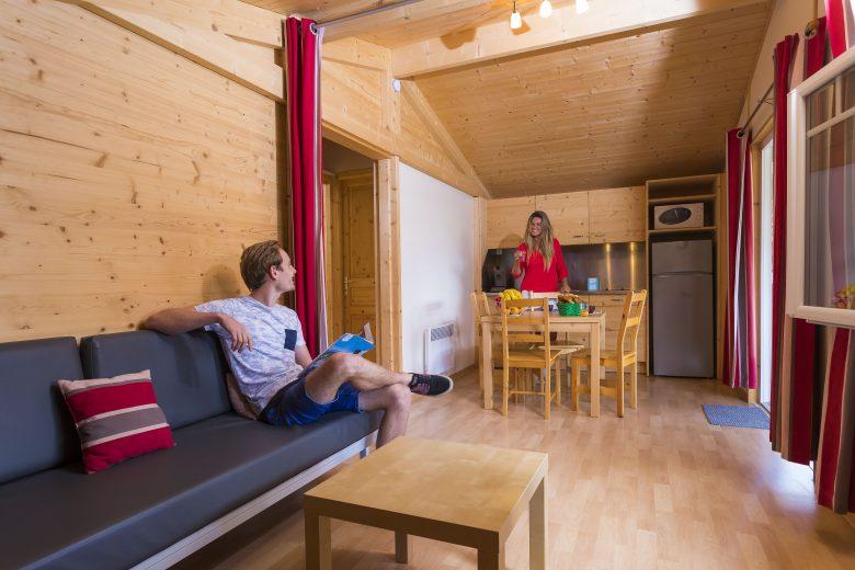 Camping_Les_Embruns (17)