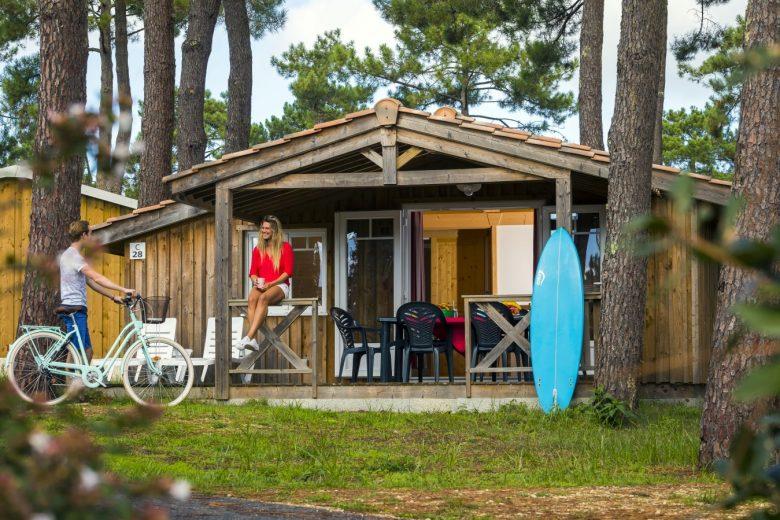 Camping_Les_Embruns (22)