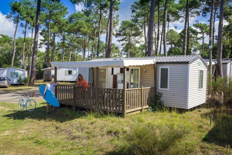 Camping_Les_Embruns (5)