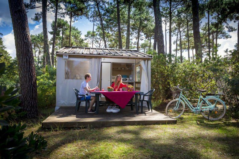 Camping_Les_Embruns (8)
