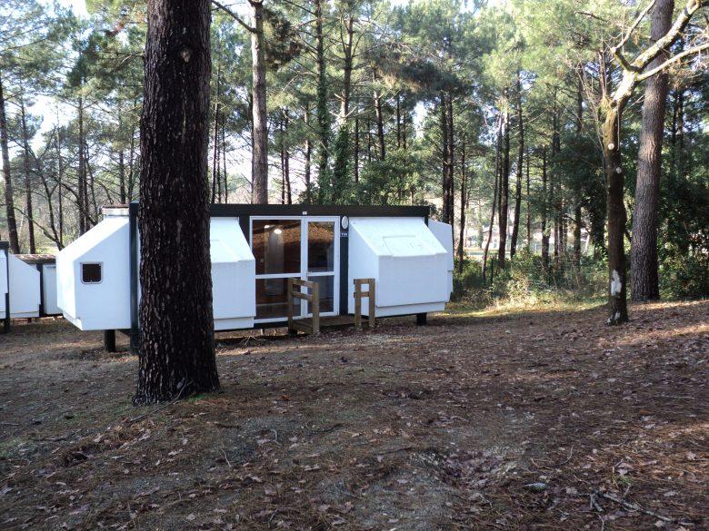 Camping_Les_Pastourelles (10)
