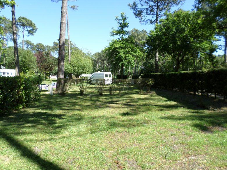 Camping_Les_Pastourelles (13)