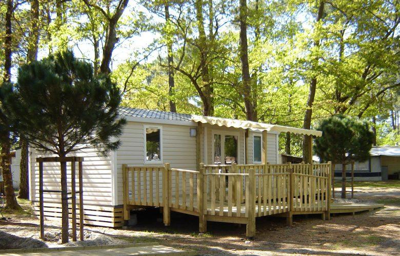 Camping_Les_Pastourelles (2)