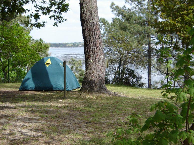 Camping_Les_Pastourelles (7)