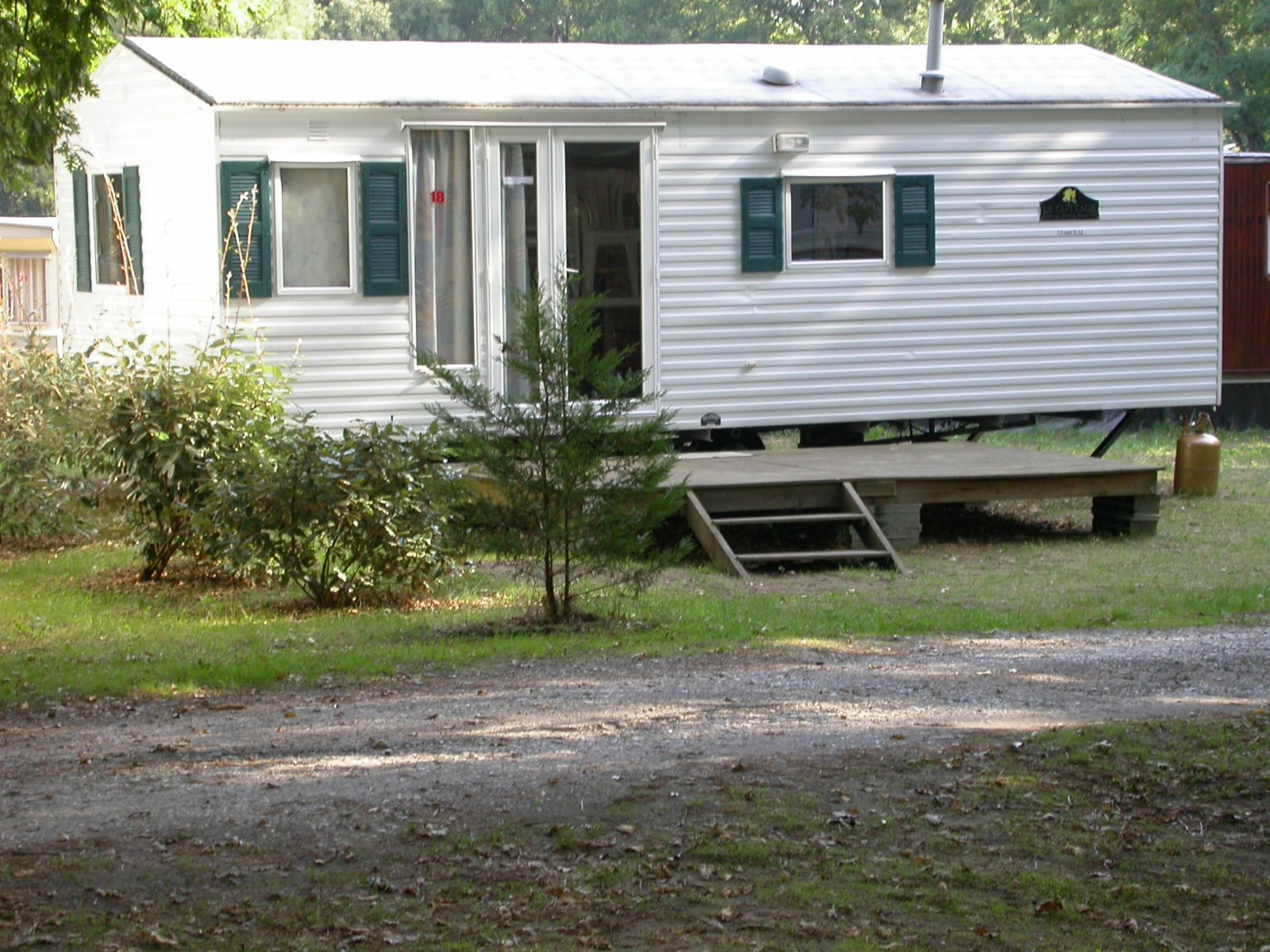 Camping-VAE-Photo-Mobilhome