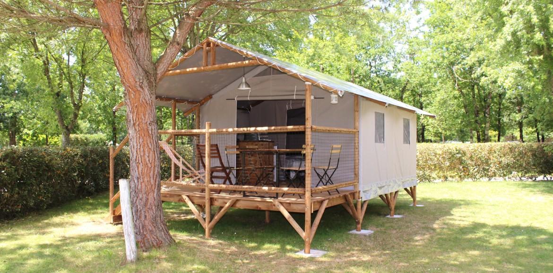 Camping_aux_Couleurs_du_Ferret (1)