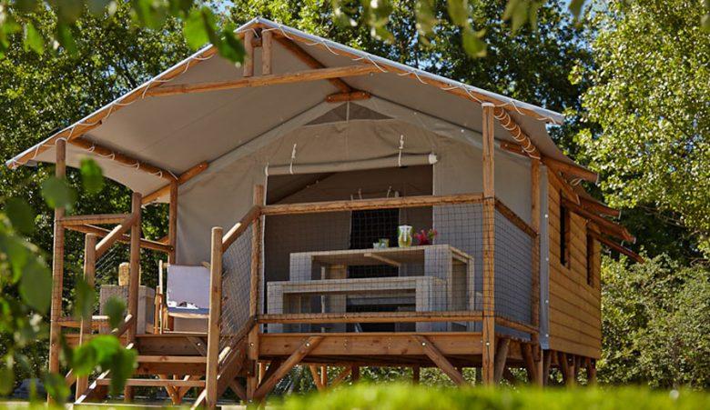 Camping_aux_Couleurs_du_Ferret (15)