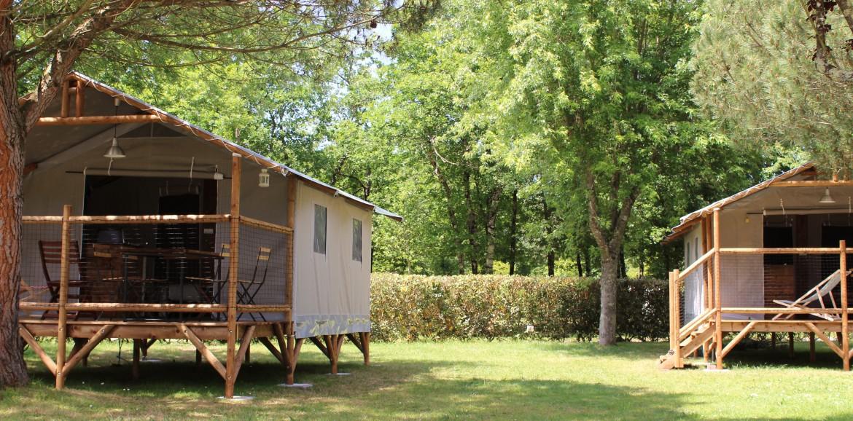Camping_aux_Couleurs_du_Ferret (5)