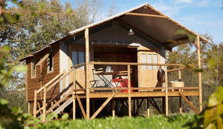 Camping_aux_Couleurs_du_Ferret (6)
