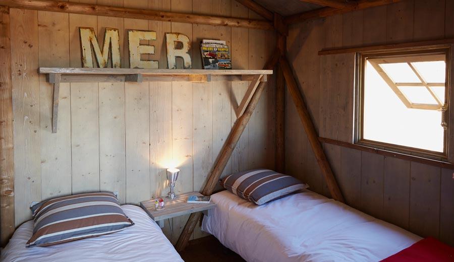 Camping_aux_Couleurs_du_Ferret (7)