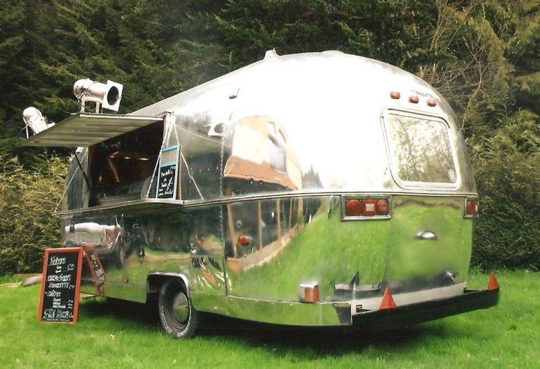 Camping_aux_Couleurs_du_Ferret (9)