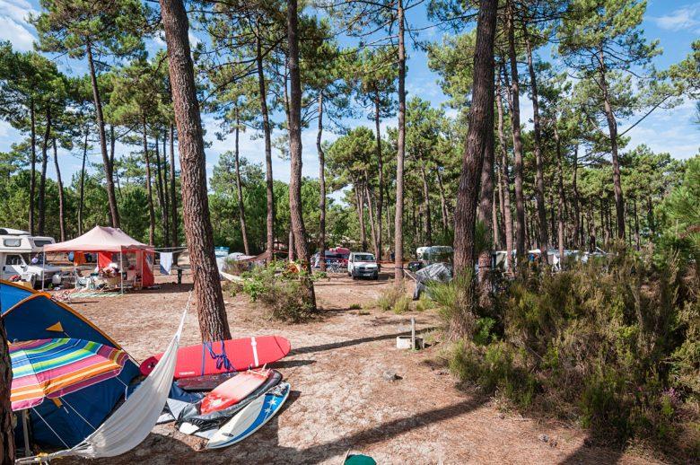 Camping du Gurp11