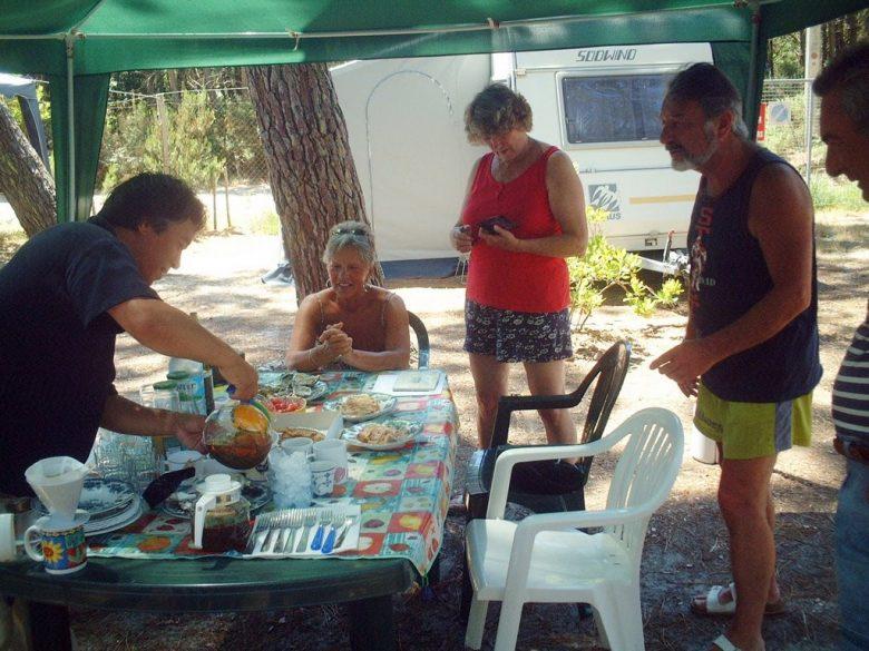 Camping_du_Truc_Vert (7)
