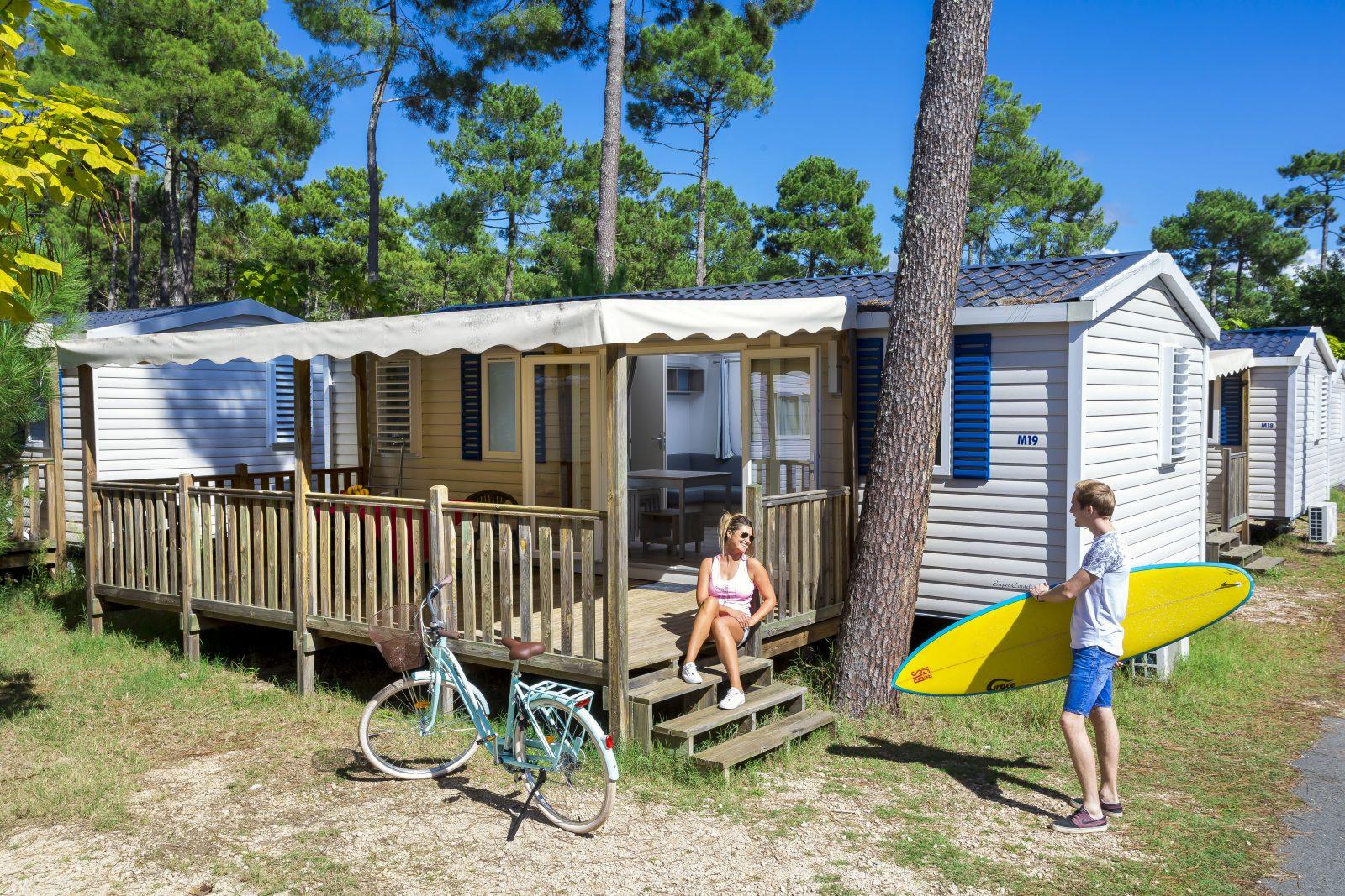 Camping_les_embruns (05)