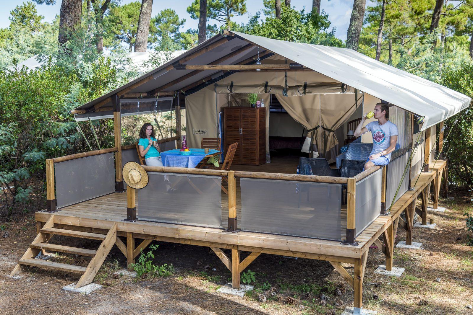 Camping_les_embruns (10)