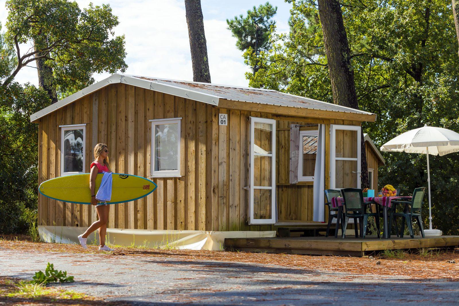 Camping_les_embruns (11)