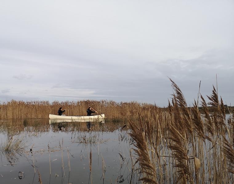 Canoe-en-automne-2