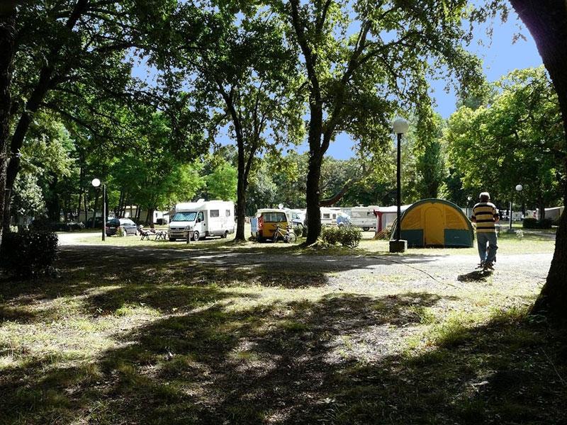 Canping-Park-VAE-3