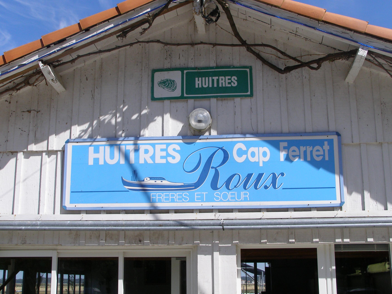 Cap_Huîtres_(5)